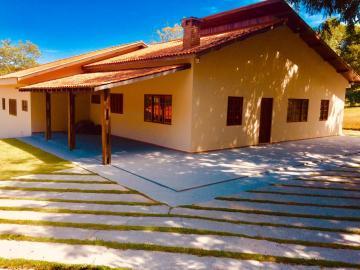 Comprar Rural / Chácara em Botucatu R$ 2.000.000,00 - Foto 2