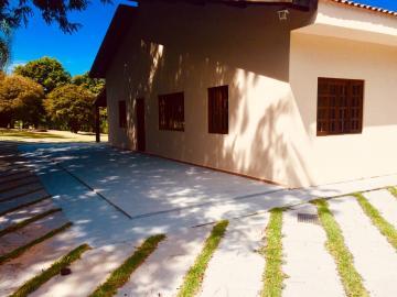 Comprar Rural / Chácara em Botucatu R$ 2.000.000,00 - Foto 3