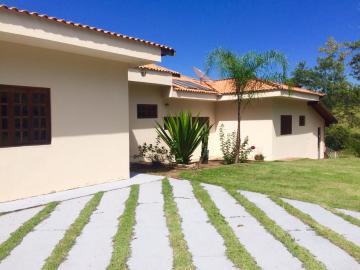 Comprar Rural / Chácara em Botucatu R$ 2.000.000,00 - Foto 4