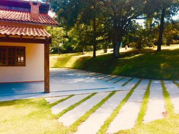 Comprar Rural / Chácara em Botucatu R$ 2.000.000,00 - Foto 5