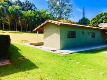 Comprar Rural / Chácara em Botucatu R$ 2.000.000,00 - Foto 6