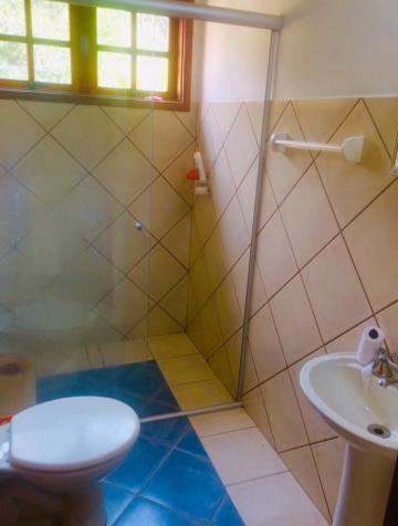 Comprar Rural / Chácara em Botucatu R$ 2.000.000,00 - Foto 14