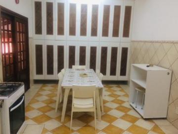 Comprar Rural / Chácara em Botucatu R$ 2.000.000,00 - Foto 15