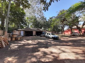 Comprar Rural / Chácara em Botucatu R$ 2.500.000,00 - Foto 3