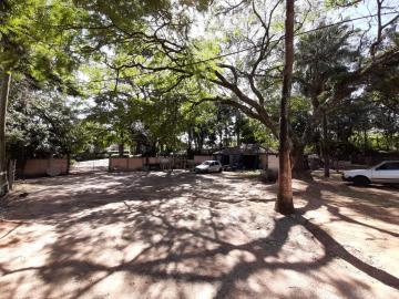 Comprar Rural / Chácara em Botucatu R$ 2.500.000,00 - Foto 4