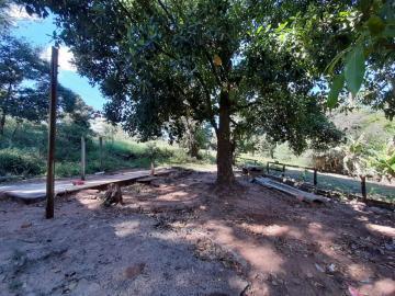 Comprar Rural / Chácara em Botucatu R$ 2.500.000,00 - Foto 5