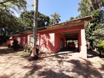 Comprar Rural / Chácara em Botucatu R$ 2.500.000,00 - Foto 6