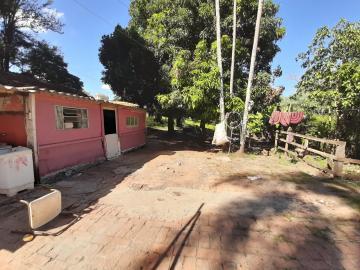 Comprar Rural / Chácara em Botucatu R$ 2.500.000,00 - Foto 7