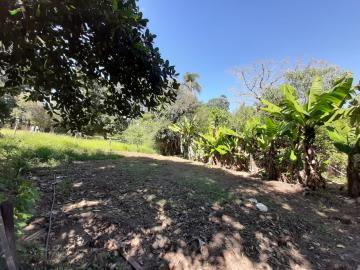 Comprar Rural / Chácara em Botucatu R$ 2.500.000,00 - Foto 8