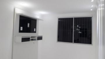 Comprar Apartamento / Padrão em Botucatu R$ 140.000,00 - Foto 2