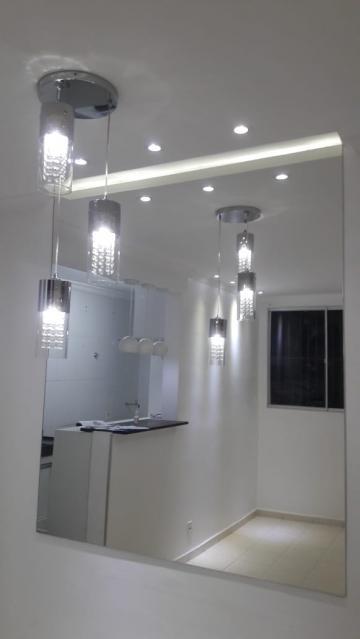Comprar Apartamento / Padrão em Botucatu R$ 140.000,00 - Foto 3