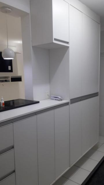 Comprar Apartamento / Padrão em Botucatu R$ 140.000,00 - Foto 4
