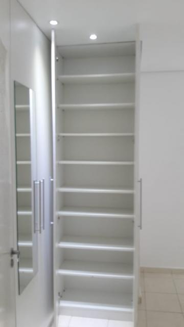 Comprar Apartamento / Padrão em Botucatu R$ 140.000,00 - Foto 7