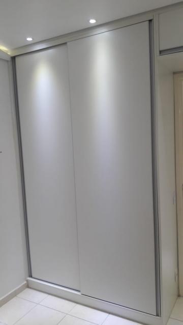 Comprar Apartamento / Padrão em Botucatu R$ 140.000,00 - Foto 10