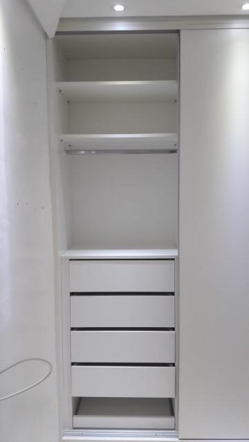 Comprar Apartamento / Padrão em Botucatu R$ 140.000,00 - Foto 11