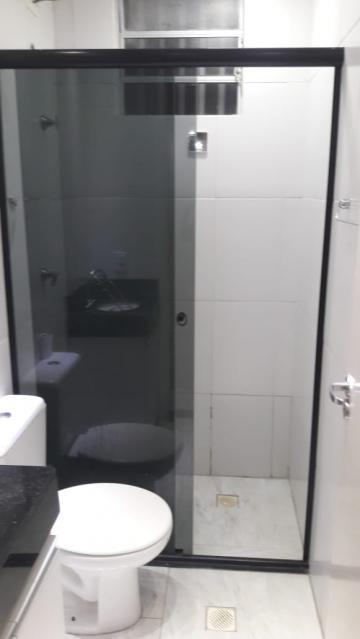 Comprar Apartamento / Padrão em Botucatu R$ 140.000,00 - Foto 15