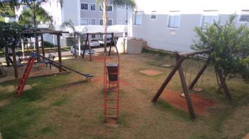 Comprar Apartamento / Padrão em Botucatu R$ 140.000,00 - Foto 19