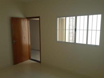 Casa / Padrão em Botucatu , Comprar por R$208.000,00