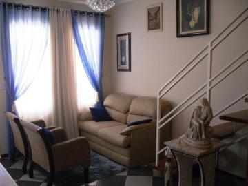 Comprar Casa / Padrão em Botucatu R$ 460.000,00 - Foto 3