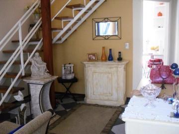 Comprar Casa / Padrão em Botucatu R$ 460.000,00 - Foto 4
