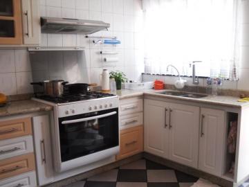 Comprar Casa / Padrão em Botucatu R$ 460.000,00 - Foto 6