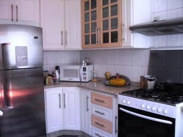 Comprar Casa / Padrão em Botucatu R$ 460.000,00 - Foto 7