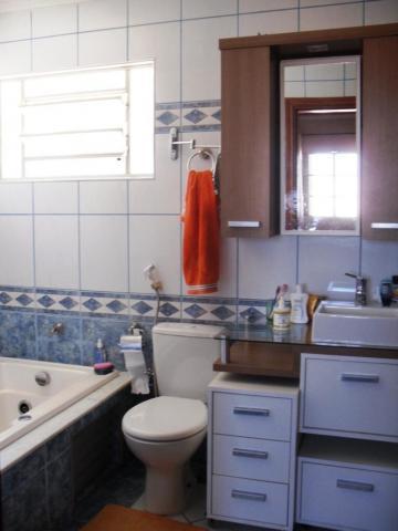 Comprar Casa / Padrão em Botucatu R$ 460.000,00 - Foto 16