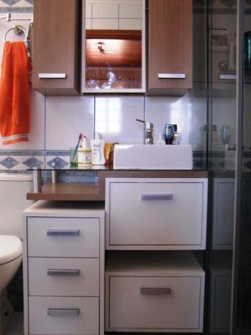 Comprar Casa / Padrão em Botucatu R$ 460.000,00 - Foto 17