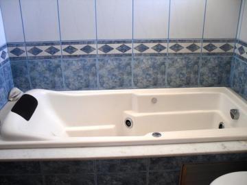 Comprar Casa / Padrão em Botucatu R$ 460.000,00 - Foto 18
