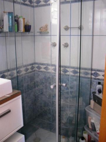 Comprar Casa / Padrão em Botucatu R$ 460.000,00 - Foto 19