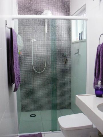 Comprar Casa / Padrão em Botucatu R$ 460.000,00 - Foto 21