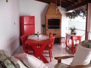 Comprar Casa / Padrão em Botucatu R$ 460.000,00 - Foto 23