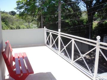 Comprar Casa / Padrão em Botucatu R$ 460.000,00 - Foto 24
