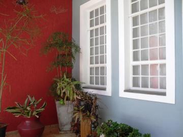Comprar Casa / Padrão em Botucatu R$ 460.000,00 - Foto 25