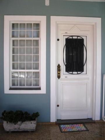 Comprar Casa / Padrão em Botucatu R$ 460.000,00 - Foto 27