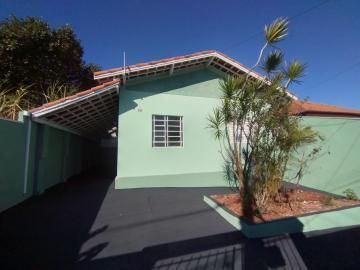 Casa / Padrão em Botucatu , Comprar por R$185.000,00
