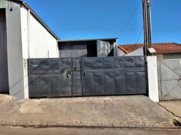 Botucatu Vila Assumpcao comercial Locacao R$ 3.500,00 Area construida 290.00m2