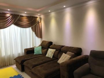 Casa / Padrão em Botucatu , Comprar por R$600.000,00