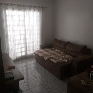 Alugar Casa / Sobrado em Botucatu. apenas R$ 300.000,00