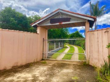 Alugar Rural / Chácara em Bofete. apenas R$ 1.500.000,00