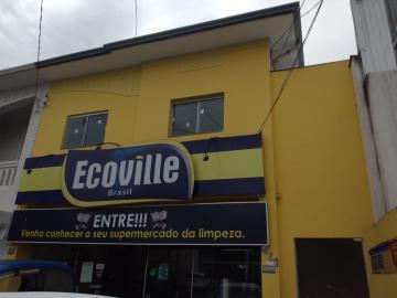 Alugar Comercial / Ponto Comercial em Botucatu. apenas R$ 1.300,00