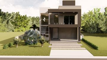 Alugar Casa / Padrão em Pardinho. apenas R$ 880.000,00