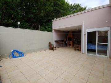 Casa / Padrão em Botucatu , Comprar por R$420.000,00