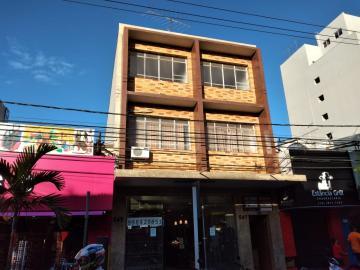 Comercial / Sala em Botucatu Alugar por R$510,00