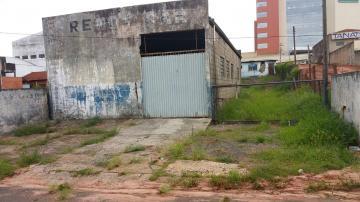 Comercial / Galpão - Barracão em Botucatu , Comprar por R$550.000,00