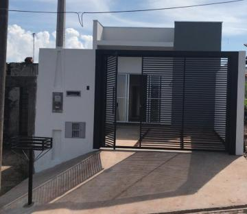 Casa / Padrão em Botucatu , Comprar por R$270.000,00