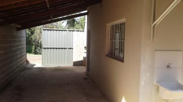 Casa / Padrão em Botucatu , Comprar por R$190.000,00