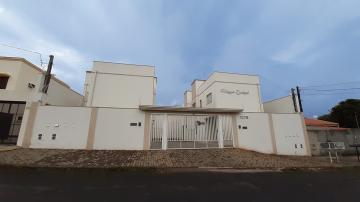 Casa / Condomínio em Botucatu Alugar por R$1.500,00