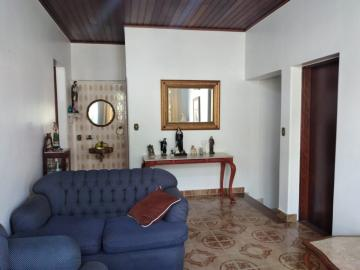 Casa / Padrão em Botucatu , Comprar por R$450.000,00