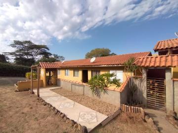 Alugar Apartamento / Kitchnet em Botucatu. apenas R$ 580,00